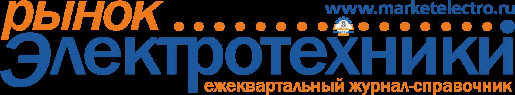 лого журнала РЭ.png
